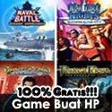 Java Games gratis