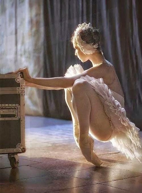 Servicio bailarines hermoso