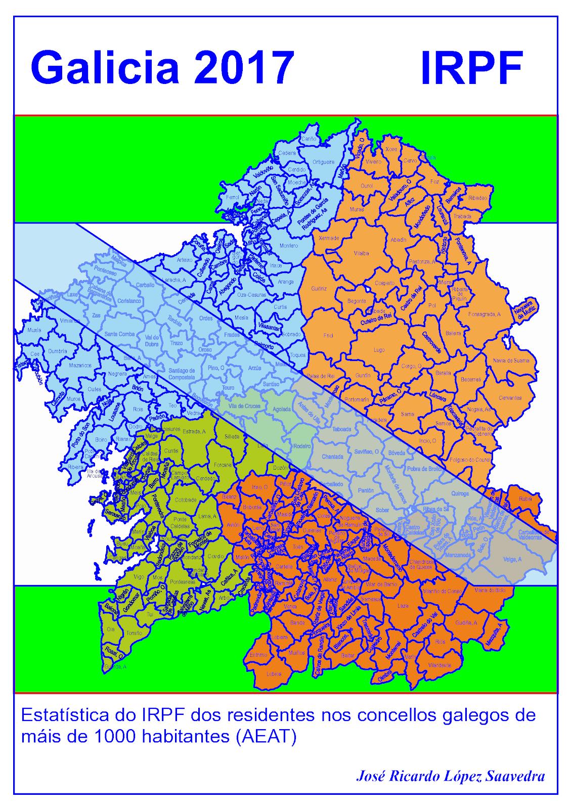 IRPF 2017 (2014-2017)