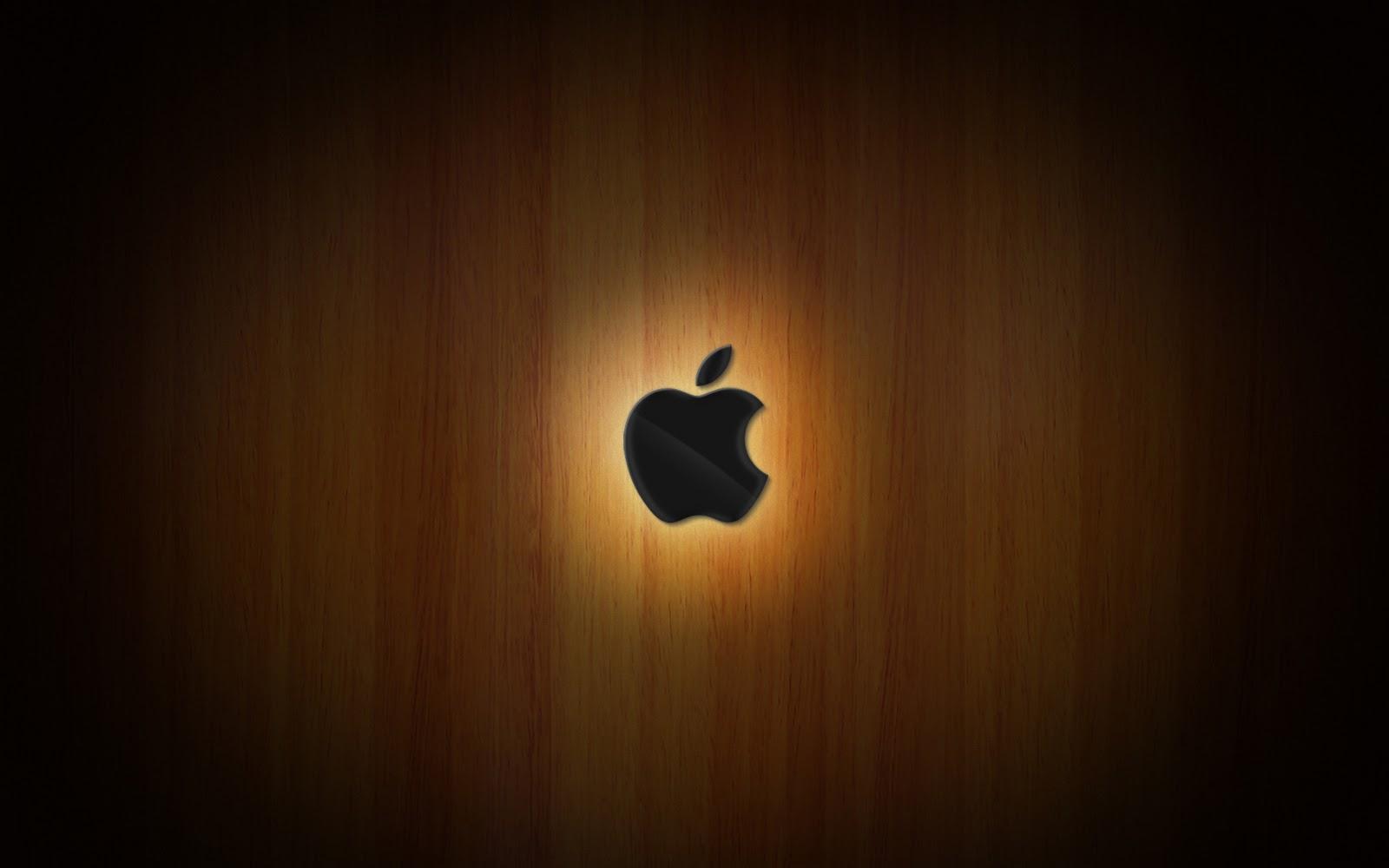 http://1.bp.blogspot.com/-j6CtKMMHJBQ/Tq_0HgrBJ6I/AAAAAAAAHZM/fKHsWboEIfA/s1600/Classic-Apple-Desktop-Wallpaper.jpg