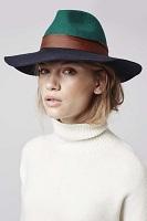 Topshop, hat