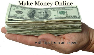 Earn Money Online Click Here