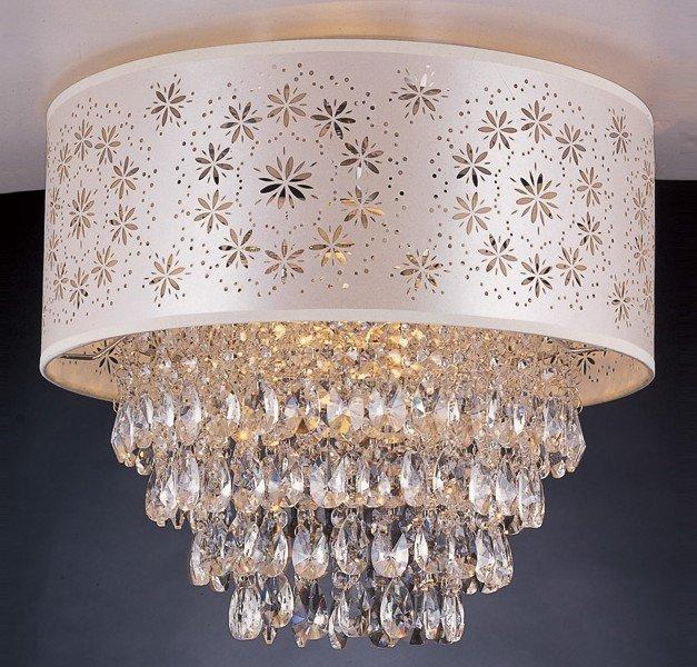 Vote pour le plus beau chandelier ou lustre Top1deco