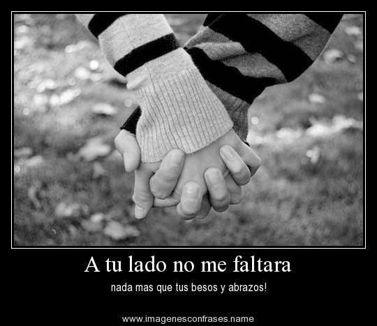 amor siempre
