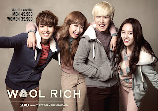 fx super junior spao picture 2