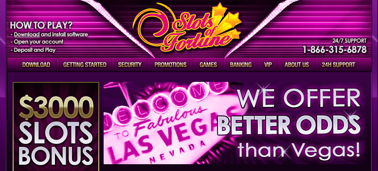 online casino no deposit bonus keep winnings hold your horses