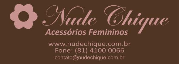 Mulher Chique? NUDE CHIQUE !!!