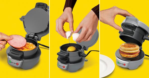 5-munute-Breakfast-Sandwich-Maker.png