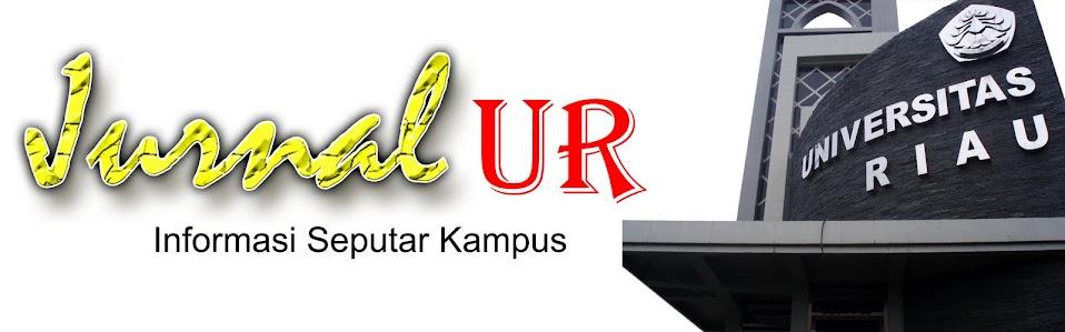 JURNAL UR