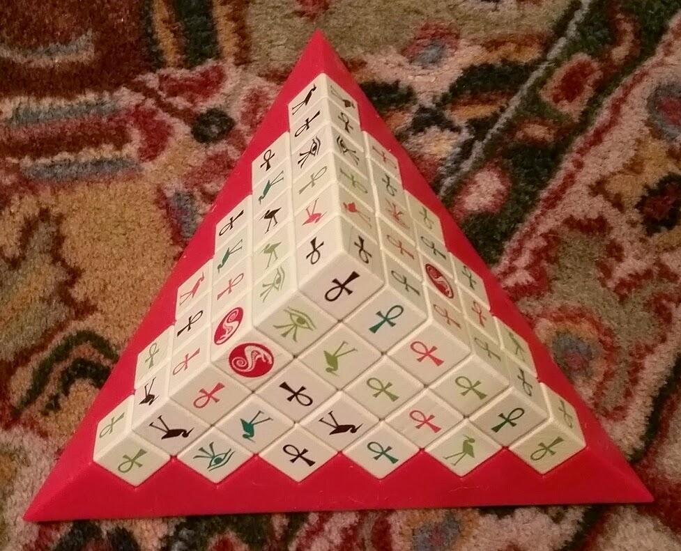 http://www.amazon.com/gp/product/B00JRGG3ZE?ie=UTF8&camp=213733&creative=393177&creativeASIN=B00JRGG3ZE&linkCode=shr&tag=daisexfac-20&linkId=RLJMMZSZTUKFZUZU&qid=1419884295&sr=8-1&keywords=pyramix