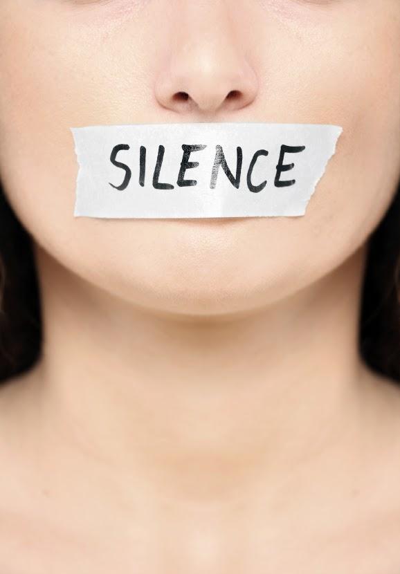 nurse bullying, horizontal violence, vertical violence, incivility, hero, passive bystander