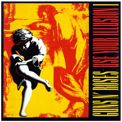 use your illusion i cover albums