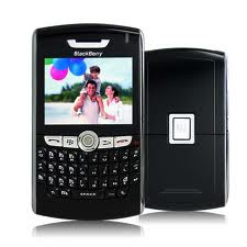 BlackBerry BB 8800 Without Camera Smartphone Specs & Review.