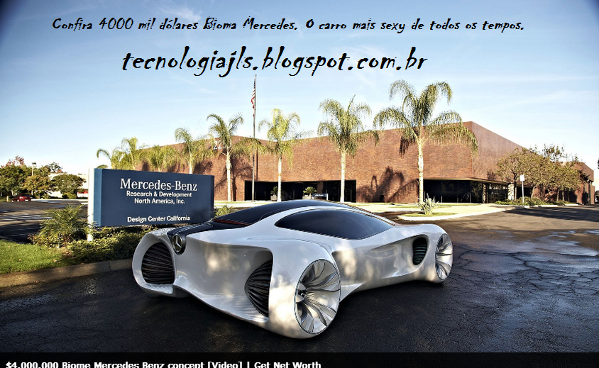 tecnologiajls,carro,bloguer