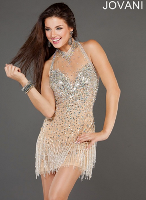 ... share to pinterest labels evening wear jovani fashions new designs new