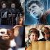 Editorial | A onda dos reboots no cinema e na TV
