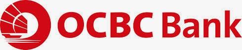 info-lowongan-kerja-terbaru-april-2014-bank-ocbc-nisp-jakarta