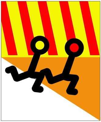 Circuit Català Rogaines