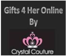 Gifts For Her Website