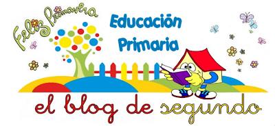 http://segundodecarlos.blogspot.com.es/2014/01/centenario-de-platero-y-yo-1914-2014.html?m=1