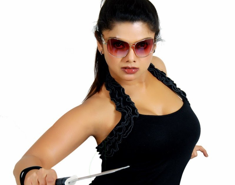 swati verma latest hot photos stills in company telugu