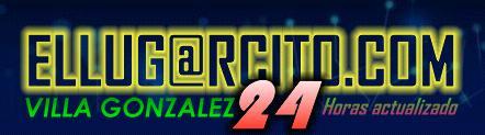Ellugarcito.com