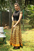 Actress Raai laxmi photos-thumbnail-12