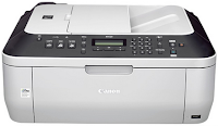 Canon PIXMA MX330 Series Driver & Software Download
