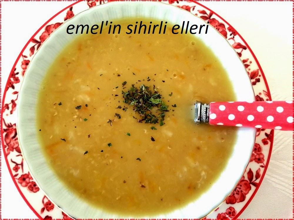 mercimek çorba tarifi,havuçlu mercimek çorba,pirinçli mercimek çorba tarifi,mercimek köfte nasıl yapılır,