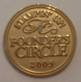 Founder's Circle 2005