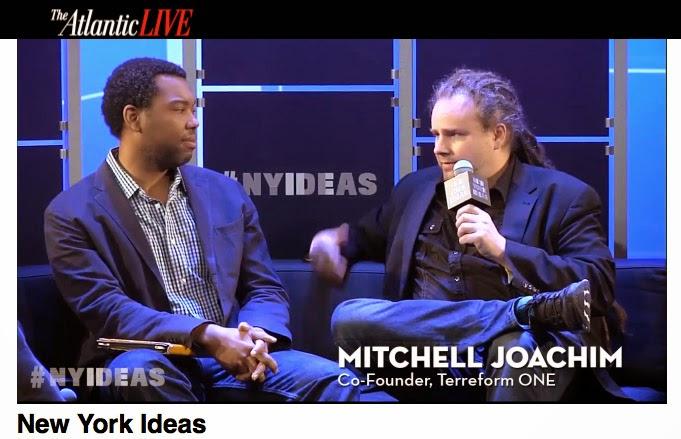 http://www.theatlantic.com/live/events/new-york-ideas/2014/#event-speakers
