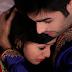 That's How Sanskaar surprises Swara  In Swaragini
