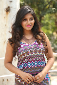 Actress Anjali latest glam pics-thumbnail-7