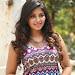 Actress Anjali latest glam pics-mini-thumb-7
