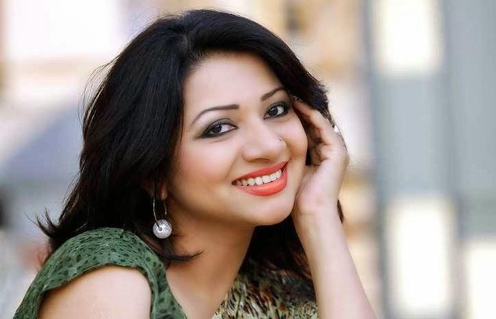 Bangladeshi singer akhi alomgir sex - XVIDEOSCOM