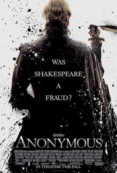 Anonymous 2011 In Hindi hollywood hindi dubbed movie Buy, Download trailer Hollywoodhindimovie.blogspot.com