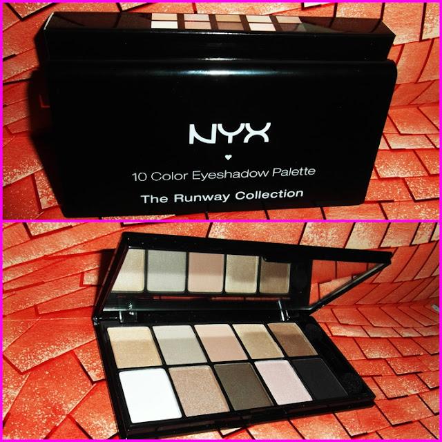Nyx-palette-Caviar&Bubbles