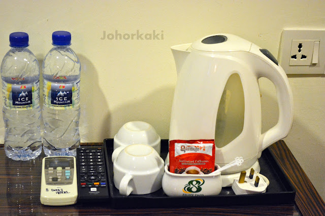 8-Days-Boutique-Hotel-Stay-Taman-Impian-Emas-Johor-Bahru