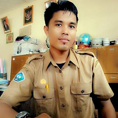Irfan Dani