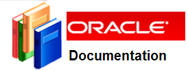 Documentation Library