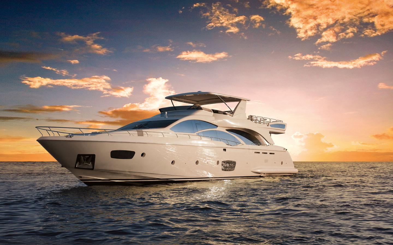 Fotoblog x luxury boats botes y yates lujosos - Fotos de yates ...