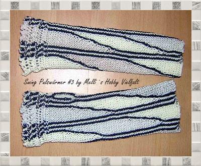 Handschuhe+06-11+Swing+Pulsw%25C3%25A4rmer+wei%25C3%259F+01.jpg