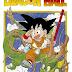 Dragon Ball de Panini Comics