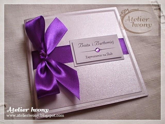 fioletowy, violet, fiolet, lila, liliowy, wrzos, wrzosowy, jasny, perłowy, perła, błyszczący, błysk, mieniący, śliwka, śliwkowy, cyrkonia, wstążka, aksa