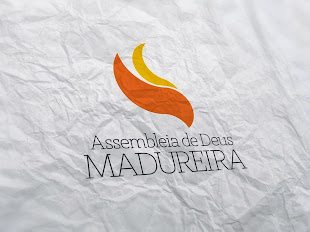 Ministério de Madureira 60 anos