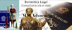 Informações-Documentos-Legislação