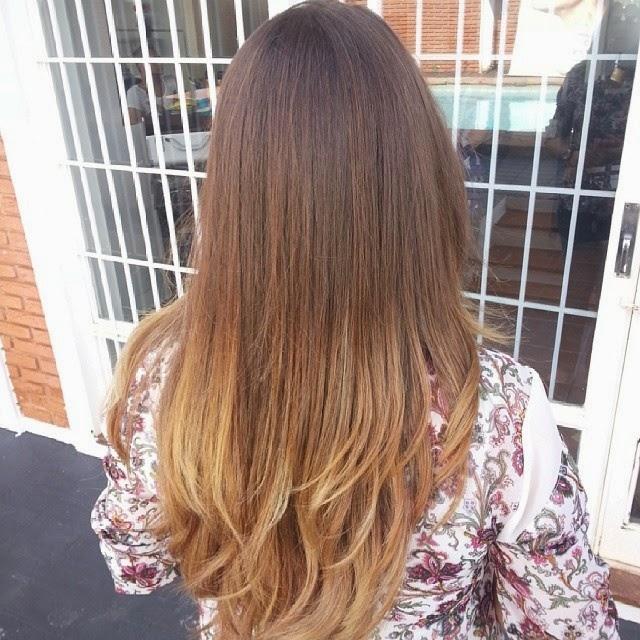 cabeleireira top em ribeirão preto