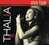 Thalía - Hits (Medley) [Viva Tour - En Vivo]