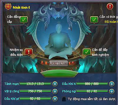 """các tinh năng độc đáo chỉ có tại game hay Magi Aladin như """" Hiệp hội thợ săn hắc ám """", """" Hệ thống quan chức """" , """" Đặt cược thần hộ vệ """"... cũng là một trong những điểm cộng nổi bật của game hay Magi Aladin."""