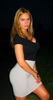 Chicas Hermosas de Hungría